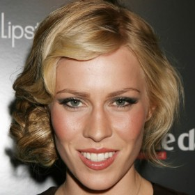 people : Natasha Bedingfield