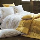 Linge de lit royal 3 Suisses