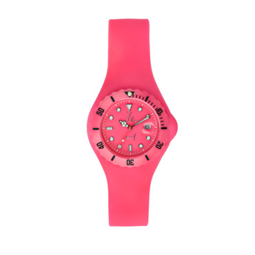 Montre Toy Watch jelly