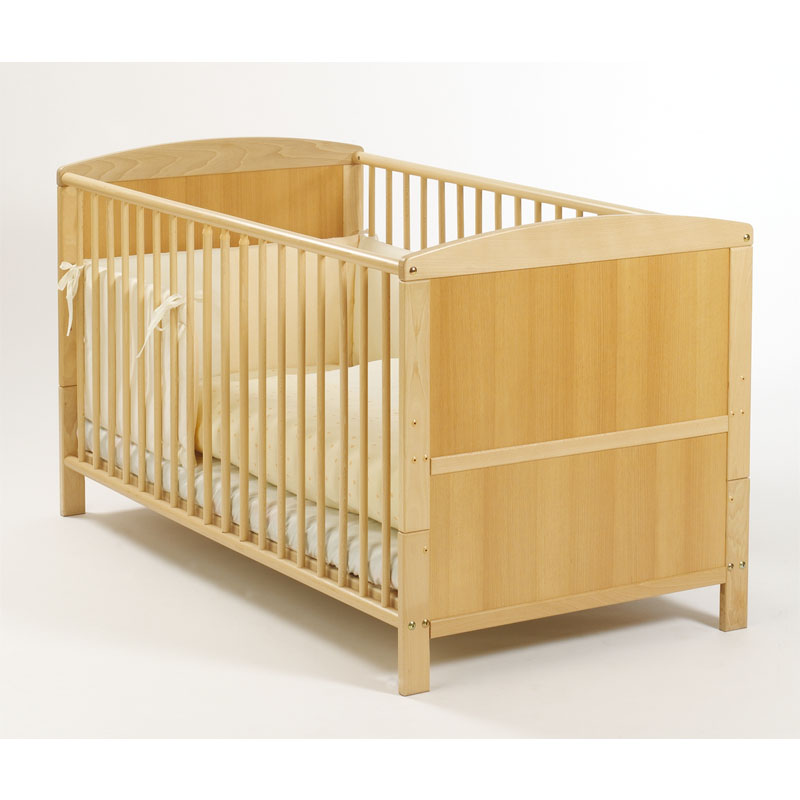 modele de lit en bois pour bebe. Black Bedroom Furniture Sets. Home Design Ideas