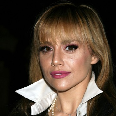 people : Brittany Murphy