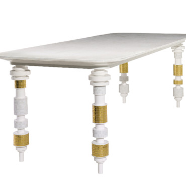 Table Bisazza