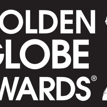 film reviens moi joe wright domine nominations golden globes