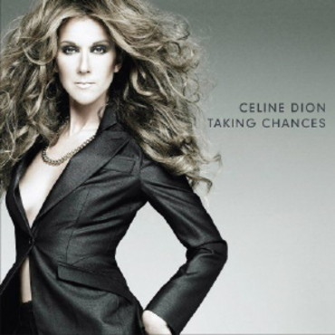 celine dion annule concerts canadiens raison hostilite mediatique
