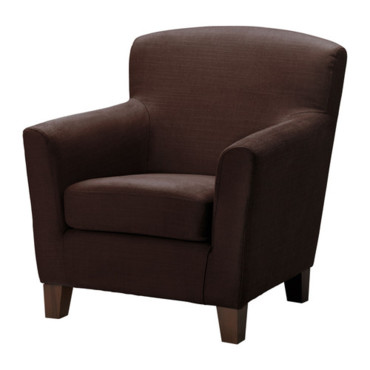 best of fauteuil 80 fauteuils canon pour se lover dans son salon fauteuil ekenas ikea. Black Bedroom Furniture Sets. Home Design Ideas
