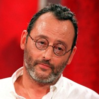 Photo : Jean Reno, l'inoubliable interprète de Léon