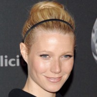 people : Gwyneth Paltrow