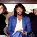 People : Les Bee Gees