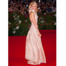 Les 20 plus belles robes de princesse- Gwyneth Paltrow