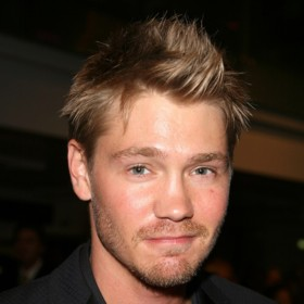 people : Chad Michael Murray