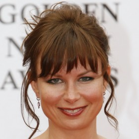 people : Mary Lynn Rajskub