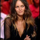 People : Vanessa Paradis