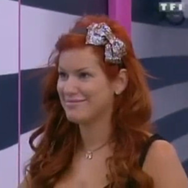Secret Story 4 : Anne-Krystel