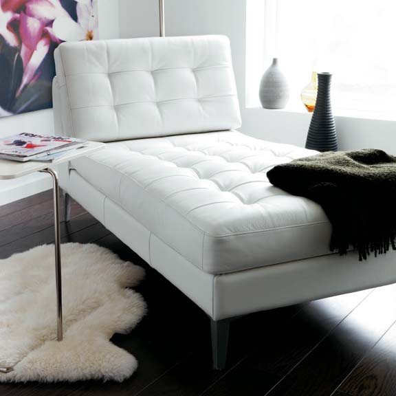 canap m ridienne karlstad ikea objet d co d co. Black Bedroom Furniture Sets. Home Design Ideas