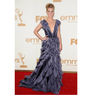 Les 20 plus belles robes de princesse- Heather Morris