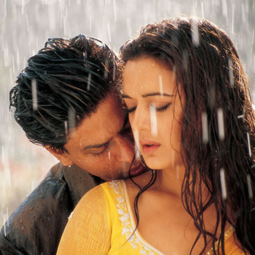 VEER-ZAARA-Couple