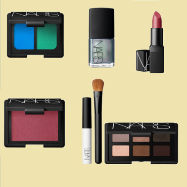 Collection Printemps 2013 NARS