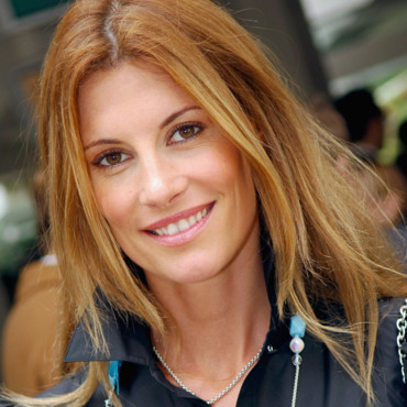Sophie Thalmann, Miss France 1999