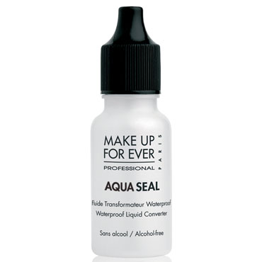 Aqua Seal, Make Up For Ever