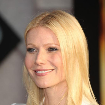 Iron Man 2 : Gwyneth Paltrow