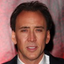 peopel : Nicolas Cage