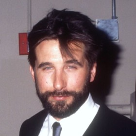 people : William Baldwin