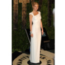 Oscars 2012 Gwyneth Paltrow en Tom Ford