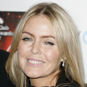people : Patsy Kensit