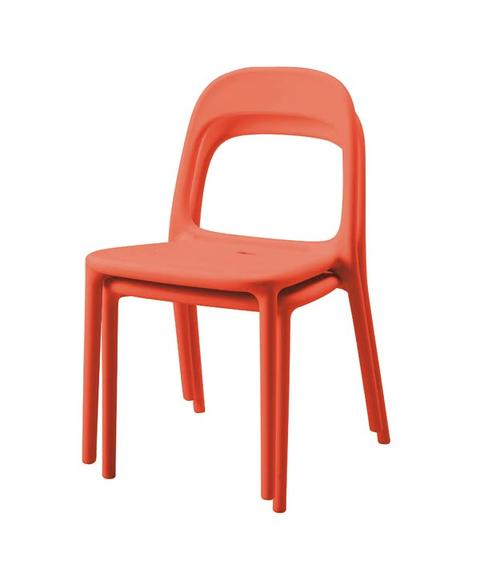 Chaise Plastique Ikea 28 Images Sit In Colour The Best Kitchen Chairs Find The Details