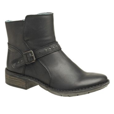 Boots Kickers Groove à 139 euros