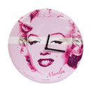 L'horloge Marilyn de Happygoodies.com