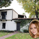 Maison de Ashley Olsen
