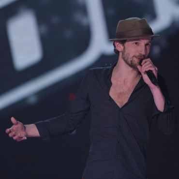 Igit, talent de The Voice 3