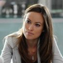 Olivia Wilde attend un enfant avec Jason Sudeikis