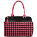 Sac Moschino Cheap And Chic