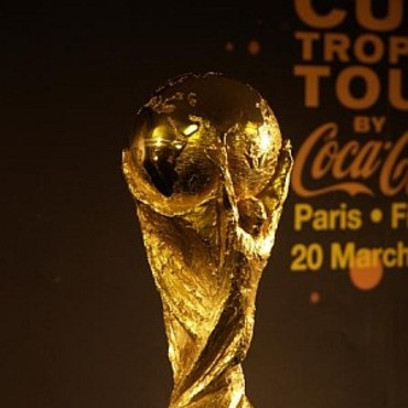 football-coupe-du-monde-jpg
