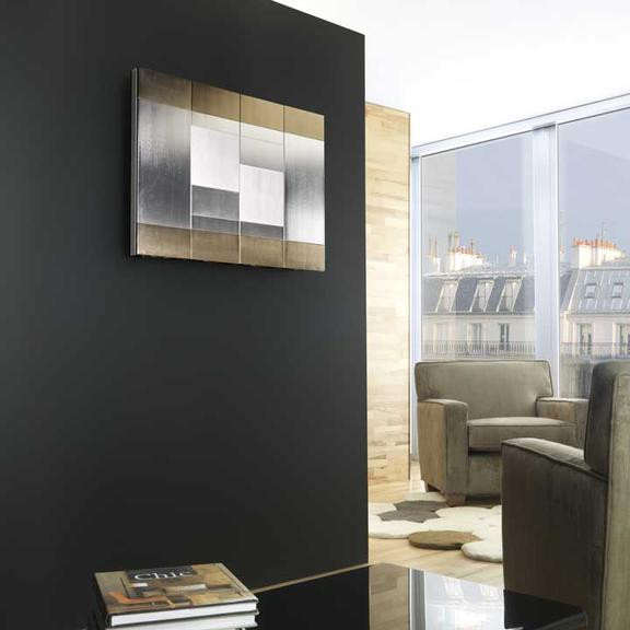 porcelanosa la collection hiver 2009 pour salle de bains. Black Bedroom Furniture Sets. Home Design Ideas