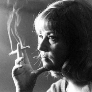 people : Jeanne Moreau