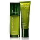 Soin visage : Cure anti-agressions Yves Rocher