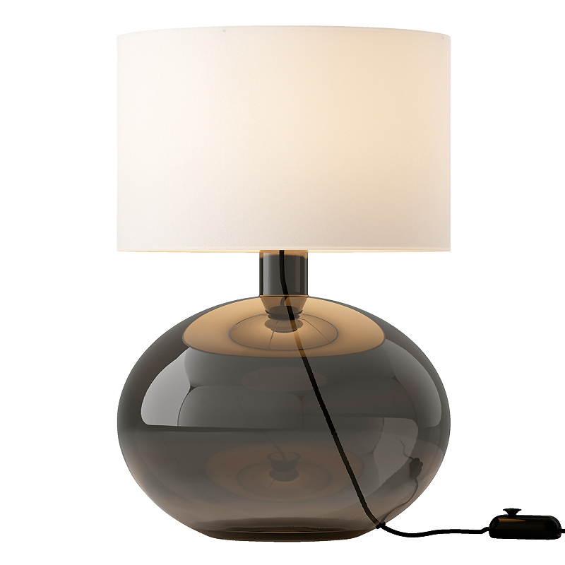 Lampe Bois Flotte Ikea : Lampe A Poser Lampe De Salon Bois Flotte Pictures to pin on Pinterest