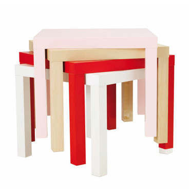 Table d 39 appoint ikea lack - Ikea table d appoint ...