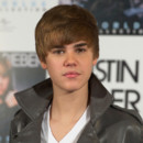 Justin Bieber et sa nouvelle coupe de cheveux