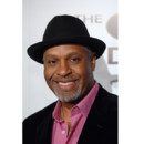 James Pickens Jr. Grey's Anatomy
