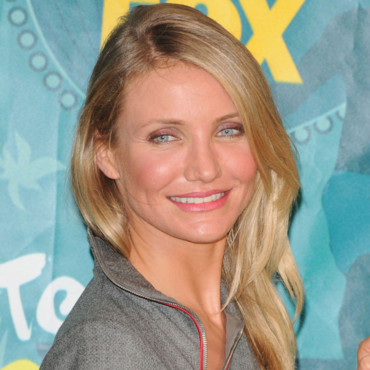 Cameron Diaz, star sublime