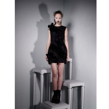 Collection Capsule Viktor & Rolf