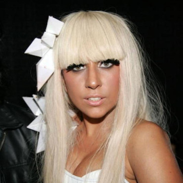 la-star-lady-gaga