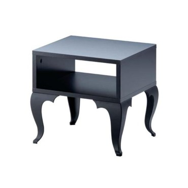 Table basse d 39 appoint trollsta ikea objet d co d co for Table basse d appoint