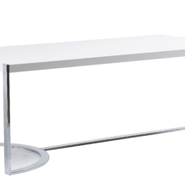 Table Roche Bobois Diapason