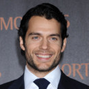 Henry Cavill : Ben Affleck sera fantastique dans Man of Steel 2