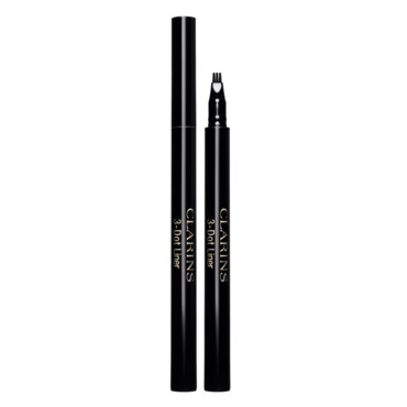 Eye Liner 3-Dot Liner, Clarins